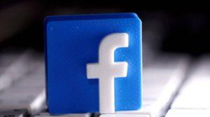 Facebook, Facebook oversight board, Facebook content decisions, Facebook review system, Facebook high profile users, Facebook news,