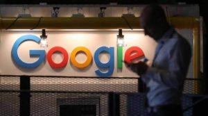 google, google android,