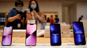 Apple, Apple iPhone 13, iPhone 13 sale, iPhone 13 sale date, iPhone 13 deals, Apple iPhone 13 deal offers, iPhone 13 offers, iPhone 13 Pro discount, iPhone 13 Pro Max offers