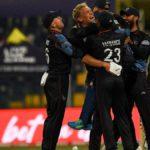 T20 विश्व कप, SCO NAM: रूबेनाइनेल मेथेन, जेजे स्मिंटिन शाइन रूप में नामीबिया नेवां के रूप में अच्छी तरह से |  क्रिकेट खबर